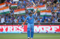 Exciting to have ICC World T20 2016 in India: Raina 