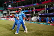 Afghanistan v Hong Kong, World T20 Preview, Match 6 - Cricket News
