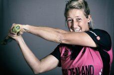 New Zealand Women v Ireland Women World T20 preview – Match 5 - Cricket News