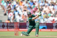 ​Team South Africa ICC World Twenty20 2016 Tournament Preview & Guide