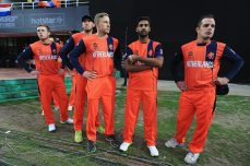 Netherlands v Ireland, World T20 preview - Match 11 - Cricket News