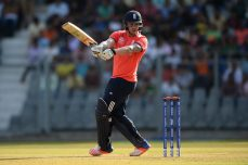 With new tactical nous, Jason Roy backs himself to deliver
