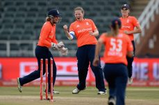 Bangladesh V England, Women's World T20 Preview - Match 4 - Cricket News