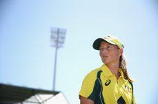 Australia Women v South Africa Women World T20 preview – Match 6 - Cricket News