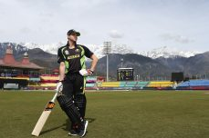 Australia v New Zealand World T20 preview – Match 17 - Cricket News