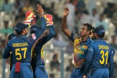 Ireland v Sri Lanka, Dublin - Preview  - Cricket News