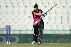 Australia Women v New Zealand Women World T20 preview – Match 10  - Cricket News