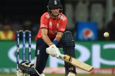 #That6 Innings Highlights from the best games - Cricket News