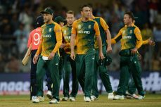 ​South Africa v Afghanistan World T20 preview - Match 20 - Cricket News