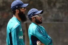 Improved Moeen leads England's WT20 spin attack - Cricket News
