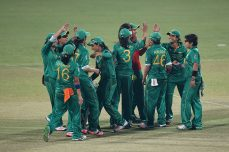 England Women V Pakistan Women World T20 Preview - Match 19 - Cricket News