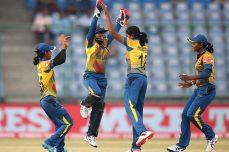 South Africa Women v Sri Lanka Women World T20 preview – Match 19  - Cricket News