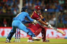 India v West Indies ICC World Twenty20 2016, Post-Match Press Conference - Cricket News