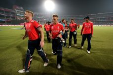 England's route to the #WT20final - Cricket News