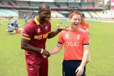 England v West Indies: Head to head - Cricket News