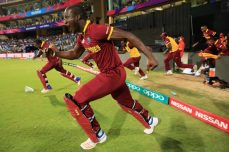 ICC World Twenty20 final: stats - Cricket News