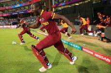 ICC World Twenty20 final: stats - Cricket News