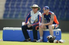 Stokes is heart and soul of England team: Bayliss - Cricket News