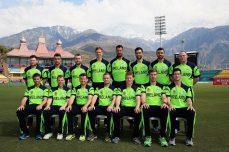 Ireland to host tri-series v Bangladesh and New Zealand - Cricket News
