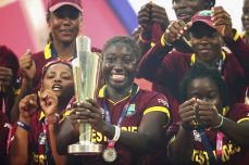 The best ICC Women's World Twenty20 yet - Cricket News