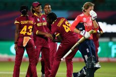 West Indies women to host England in five-match ODI series in October - Cricket News