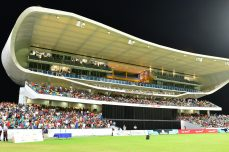 West Indies Tri-Nation ODI Series to be played under lights - Cricket News