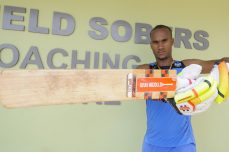 West Indies Test hopefuls assemble for High Performance camp - Cricket News