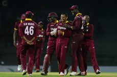 West Indies aims to gain valuable points in tri-series against Australia and South Africa - Cricket News