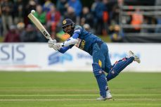 Ireland v Sri Lanka, Dublin -- Preview - Cricket News
