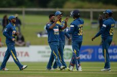 Sri Lanka hopes to ride on recent momentum - Cricket News