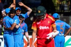 Zimbabwe v India, 3rd T20I, Harare – Preview - Cricket News