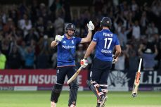 England v Sri Lanka 2nd ODI, Birmingham – Preview   - Cricket News
