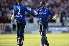 England v Sri Lanka, third ODI, Bristol – Preview  - Cricket News
