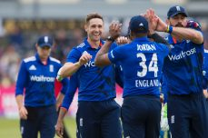 England v Sri Lanka 4th ODI, The Oval, London – Preview - Cricket News
