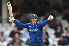 Rampant Roy blasts England to series triumph - Cricket News