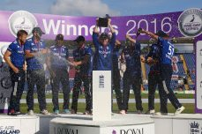 England v Sri Lanka T20I, Southampton – Preview - Cricket News