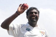 Lohmann, Morris, Muralidaran and Rolton to be inducted into the ICC Cricket Hall of Fame - Cricket News
