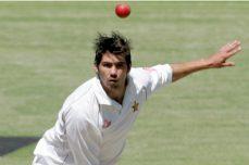 Zimbabwe, New Zealand square off under new leaders  - Cricket News