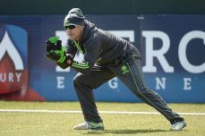 Injury boost for Ireland ahead of Pakistan series - Cricket News