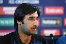 Asghar Stanikzai elated after Afghanistan overtakes Ireland - Cricket News