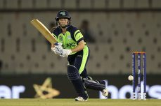 Joyce  leads Ireland to victory over South Africa - Cricket News