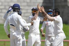 Australia hands over number-one ranking to India - Cricket News