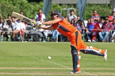 Netherlands, Scotland in top two positions in ICC WCLC
