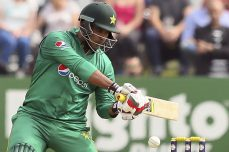 Pakistan eyeing series win in final ODI - Cricket News