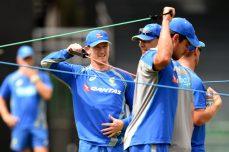 Sri Lanka v Australia I ODI, Colombo - Preview - Cricket News