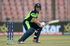 Ireland women fixtures against Bangladesh finalised  - Cricket News