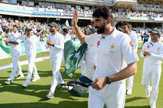 Pakistan achieves number-one Test ranking for the first time - Cricket News