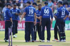 England v Pakistan 1st ODI, Southampton - Preview - Cricket News