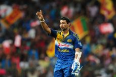 Tillakaratne Dilshan to retire from ODIs, T20Is - Cricket News