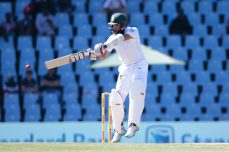 Top order gives South Africa control on Day 1 - Cricket News